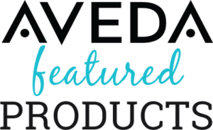 Aveda Featured Products